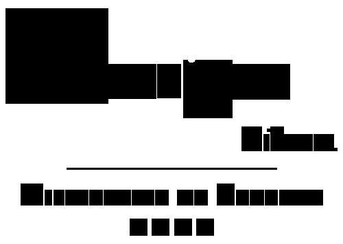 Distillerie de Pézénas