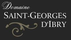 Domaine St Georges d'Irby