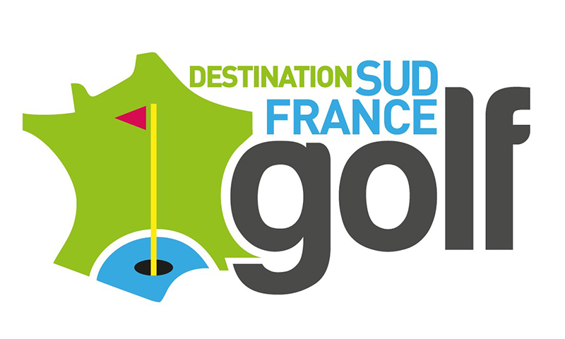 Sud France Golf